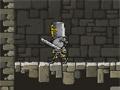 Трусливый рыцарь