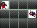 Память супермена