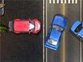Парковка суперкаров 3: возрождение
