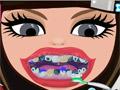 Сериз Худ после стоматолога