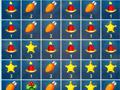 Слияние рождественских блоков
