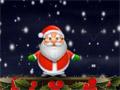 Умопомрачительные рождественские подарки