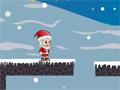 Санта: Ледяное приключение