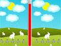 Веселые солнечные отличия