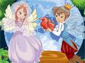 Свадьба волшебной феи