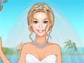 Сказочная свадьба Элли