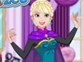 Макияж принцессы Диснея
