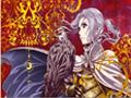 Пазл Героическая легенда Аслана