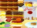 Создание королевского сэндвича