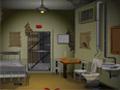 Сбегите из тюрьмы 2