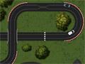 Игрушечные гонки: испытание