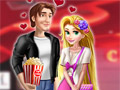День Святого Валентина в кино