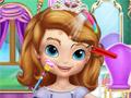 Советы красоты маленькой принцессы