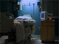 Побег из смертельной больницы