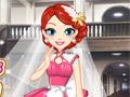 Шикарная свадьба принцессы