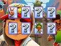 Сабвей Серфер: игра на память