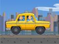 Экспрес такси