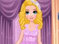 Сладкие платья для принцессы