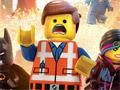 Лего - найди отличие