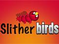 Slither Birds.io