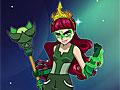 Мистиконы: Магистр дракона Аркайна Гудфри
