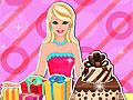 Барби: Вечеринка в честь дня рождения