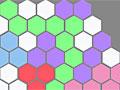 Цветные блоки