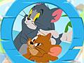 Том и Джерри: Бумеранг спорт