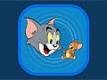 Том и Джерри: Мышиный лабиринт