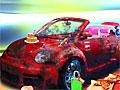 Автомойка: Любимая машина Кайли