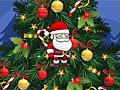 Спасти Рождество