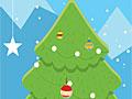 Время Рождества