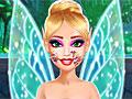 Барби и друзья: Вечеринка фей