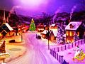 С Рождеством 2