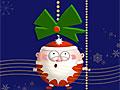 Рождественский пинбол