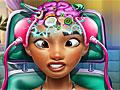Моана: Операция на головном мозге