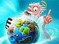 Каракули Бога: Полное издание