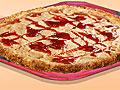 День американского пирога