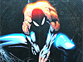 Человек-паук в час пик 2