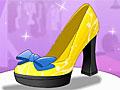 Студия дизайна обуви Мари