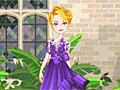 Шопоголик: Свадебные модели