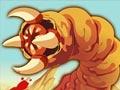 Страшный червь
