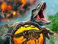 Искать яйца динозавров