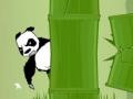 Бамбуковая панда