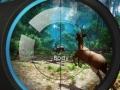 Охотник 3Д