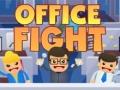 Офисный бой