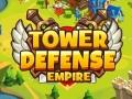 Защита башни: Империя