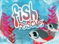 Спасите рыбок