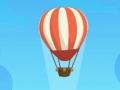 Путешествие воздушного шара