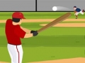 Классический бейсбол
